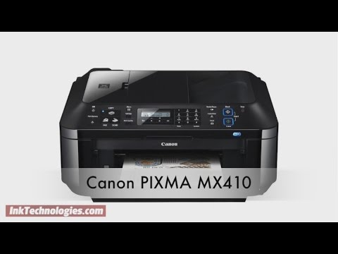 CANON X410 DRIVERS FOR WINDOWS 8