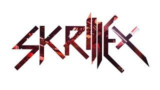 Travis Scott Sicko Mode Skrillex Remix REMAKE ID 2018.mp3