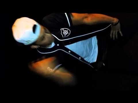 The Weeknd ft. Ty Dolla $ign & Wiz Khalifa -Or Nah