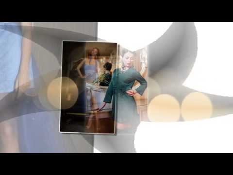 Женская одежда оптом. Прямые поставки от компании DIVA MODA