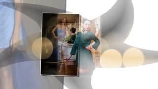 Женская одежда оптом. Прямые поставки от компании DIVA MODA(Предлагаем сотрудничество на выгодных условиях как для мелкого так и для крупного опта! ОГРОМНЫЙ ассортиме..., 2014-04-14T18:06:55.000Z)