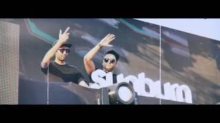 Progressive Brothers - F.U.T.S (Official Music Video)