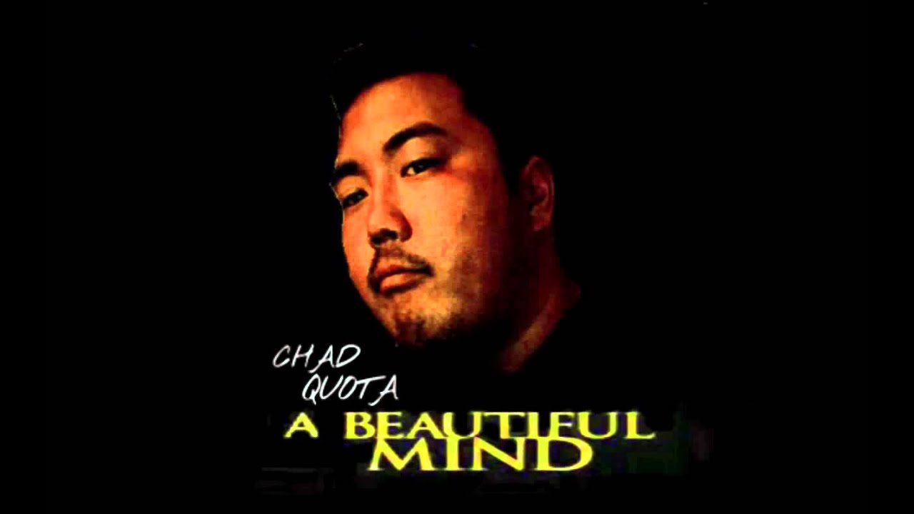 Chad Quota Would You Roll With Me Lotus Flower Bomb Remix