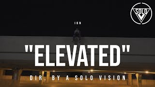 """Orphan ion - """"Elevated"""" (Official Video) 