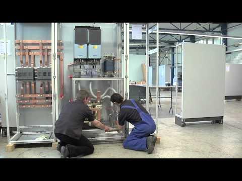atb-elektronische-steuerungen-gmbh-(unternehmensfilm)