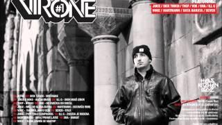 (0.04 MB) Juice - Poslednji Kompromis (Virone - #1) Mp3