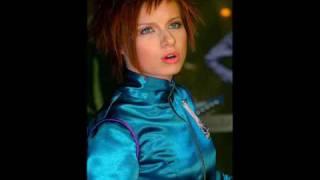 Yulia Savicheva - nikak [ Good Quality ]