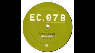 Steve Rachmad - Surdosong