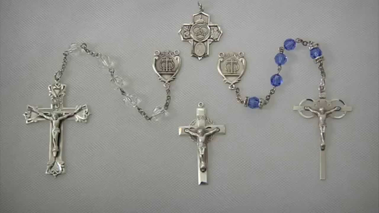 Most Common Wedding Gifts: Traditional Catholic Wedding Gifts HD