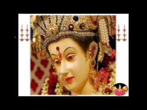 Download Mahishasura Mardini Stotram Aigiri Nandini Nandita Medini Mp3 Song For Free