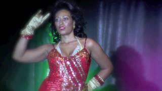 Milf atlanta Ebony lesbian in