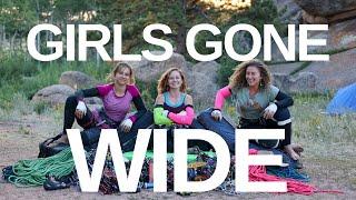 Girls Gone Wide