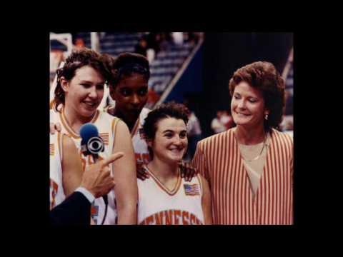 Jody Adams-Birch out at WSU Basketball coach