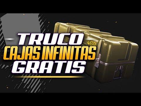 Truco CAJAS INFINITAS + CRÉDITOS (Tienda Gratis) - Ghost Recon Wildlands Tutorial