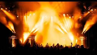 Techno Hands Up Mix SPMC 3  #handsup #techno