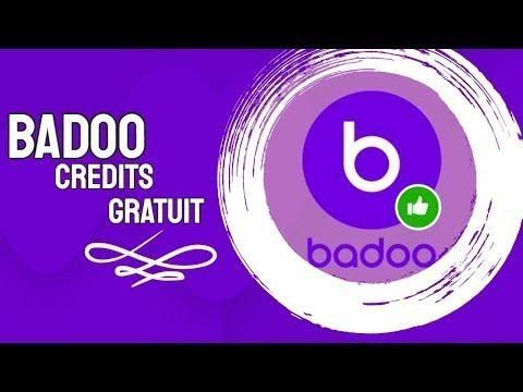 Free credits survey badoo no Badoo Premium