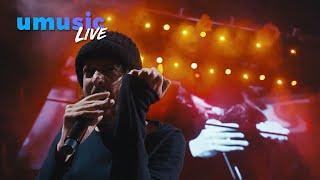 Kensington & DI-RECT | Live bij Vrienden van Amstel Live (2020)