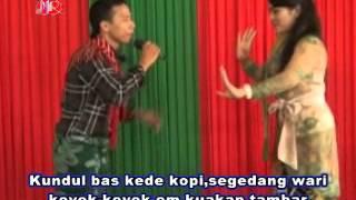 Download Mp3 Erlajar Robah  Voc:tria Trgn
