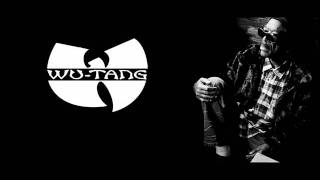 Wu-Tang Clan - Hollow Bones (Instrumental)