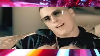 NICKY JAM   YO NO SOY TU MARIDO _ DJ KADIEL _