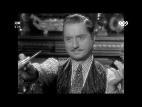 Le Screen Parfait: Le Cinéma de Jacques Becker