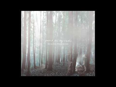 Paint The Sky Red- While We Sleepwalk (Single)