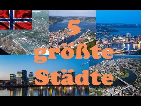 Das Portal für alle Städte Deutschlands