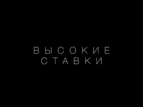 Хабиб Нурмагомедов обещает большие новости, чемпион UFC перенес операциюиз YouTube · Длительность: 2 мин30 с