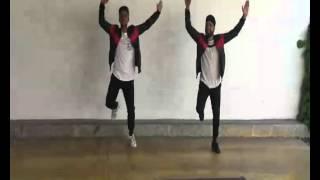 punjabi MC ft. Lookas⚫ bhangra ft. Break