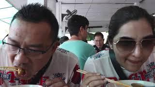 KHAO SOI KUN YAI, KULINER PALING HITZ DI THAILAND