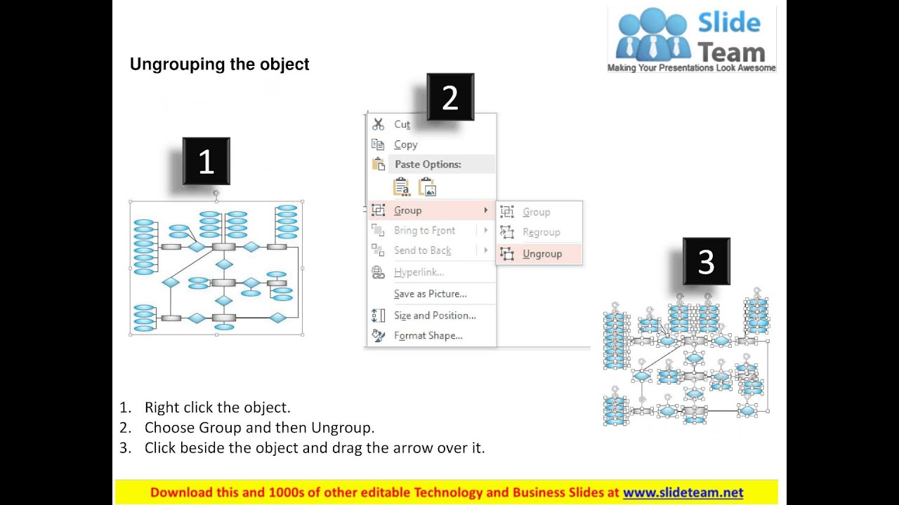 small resolution of 0514 entity relationship diagram powerpoint presentation