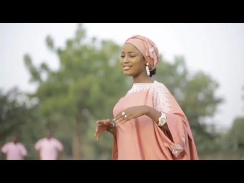 Download Fitattun Wakokkin_Maryam Yahya 2018 Hausa Video Song
