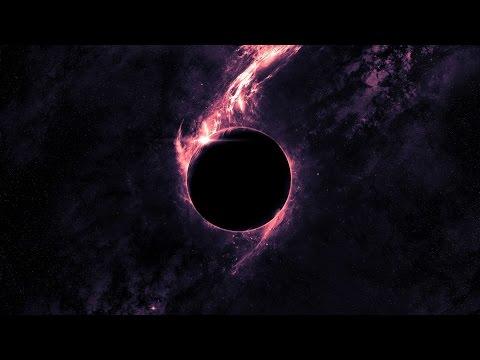 Monster Black Holes  - New NOVA Space Documentary 2015 HD