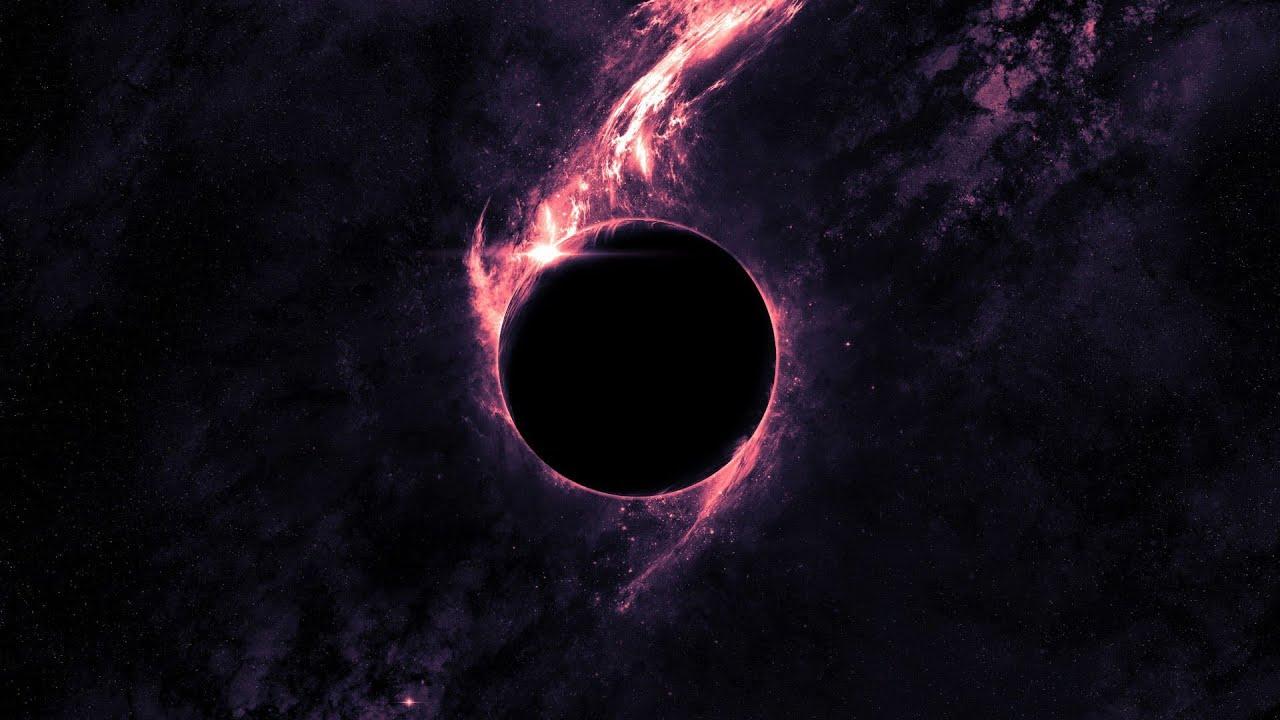 monster black holes - new nova space documentary 2015 hd - youtube