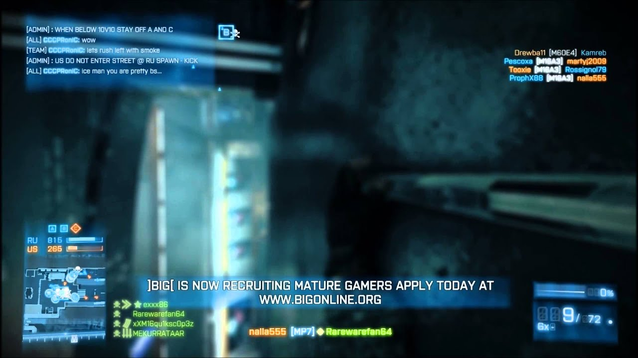 Is the GeForce GT 750m not meant for gaming? - GeForce Forums