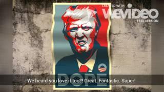 America first - Krefeld second (am 09.02.2017 um 18:33)