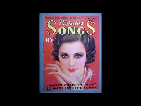 1940's music / Best american female singers mix vol.1