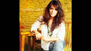 Irme Kero - Yasmin Levy - Mano Suave 2009