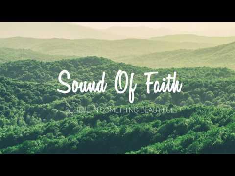 Brazilian Christian Music - Vem Senhor