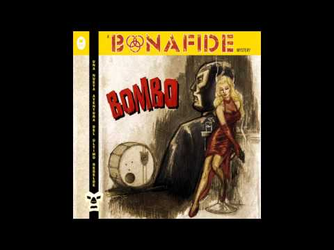 Bonafide  Better Safe Than Sorry
