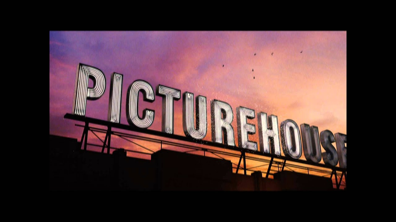 picturehouse logo 2013 01 15 1 youtube