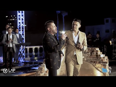 Download El Yaki & Pancho Barraza - Cuando El Amor Se Acaba