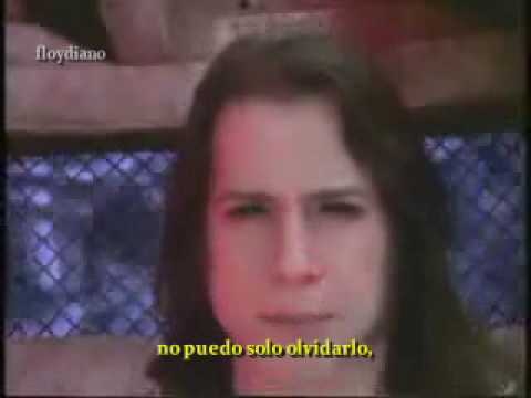 Danzig - Can't speak (subtitulada)