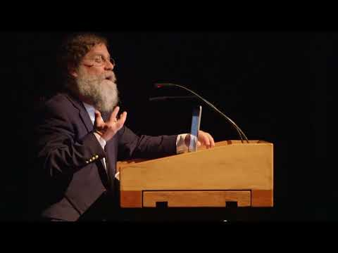 'Why Zebras Don't Get Ulcers  Stress and Health' Dr  Robert Sapolsky (2016)