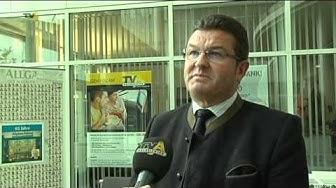 Nichts geht mehr: Mitarbeiter der Spielbank Lindau fürchten um ihren Arbeitsplatz