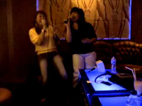 karaoke @happy puppy.3GP