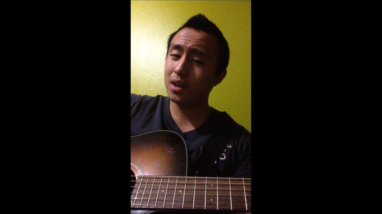 Lyric fa la la justin bieber lyrics : Mistletoe by Justin Bieber Cover (Xai Yang) - YouTube