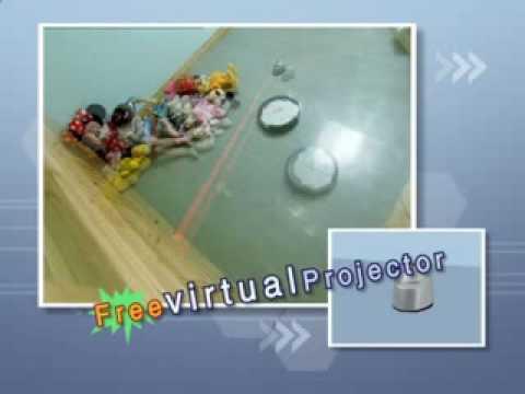 пылесос-робот2