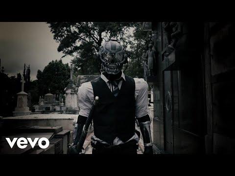 Confira o novo clipe do Megadeth, gravado em São Paulo
