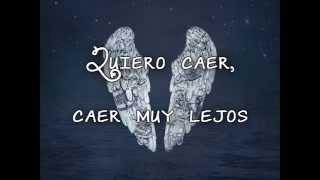 Coldplay - Magic - Sub. Español